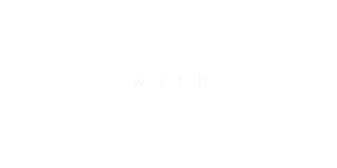 TAYLOR WITH RESPECT